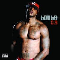Cover of the track 0.9