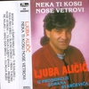 Cover of the album Neka Ti Kosu Nose Vetrovi (Serbian Music)