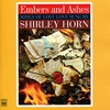 Cover of the album Songs of Lost Love Sung By Shirley Horn