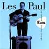 Couverture de l'album The Complete Decca Trios-Plus (1936-47)
