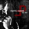 Cover of the album The Dirt (Bonus Track Version)