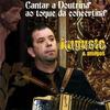 Cover of the album Cantar a Doutrina Ao Toque Da Concertina