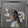 Couverture de l'album Everlast (Deluxe Edition)