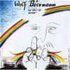Cover of the album Die Welt ist schön
