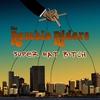Couverture de l'album Super Fat Bitch