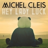 Cover of the track Hey Lady Luck (Radio Edit)