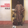 Cover of the album Kulu