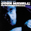 Couverture de l'album As It All Began: The Best of John Mayall and The Bluesbreakers (1964-1969)