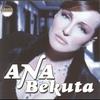 Cover of the track Ako Ga Vidite