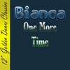 Cover of the album One More Time - Single
