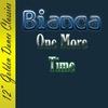 Couverture de l'album One More Time - Single