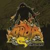 Couverture de l'album The Enemy - EP