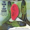 Cover of the album The Room Of Loud Sound - Heavy Psych From The USA