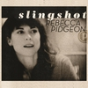 Cover of the album Slingshot