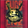 Cover of the album Fugs Live In Woodstock
