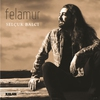 Couverture de l'album Felamur