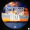 Cover of the album Deep House Ibiza