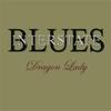 Couverture de l'album Dragon Lady