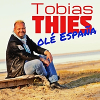 Cover of the track Olé España - Single