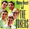 Cover of the album Very Best of the Tokens
