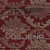 Couverture de l'album Voljena - Single