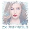 Couverture de l'album La nuit des merveilles - Single