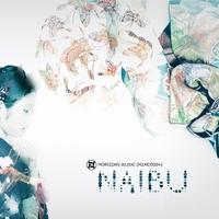 Couverture du titre Naibu