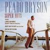 Couverture de l'album Peabo Bryson: Super Hits