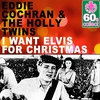 Cover of the album I Want Elvis for Christmas (Remastered) - Single
