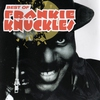 Cover of the album Best of Frankie Knuckles