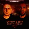 Cover of the album Dirty Tricks