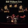 Couverture de l'album Live at Carnegie Hall