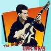 Couverture de l'album The Best of Link Wray