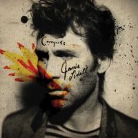 Couverture du titre Compass (Bonus Track Version)