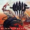 Couverture de l'album Ravenous
