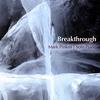 Cover of the album Breakthrough