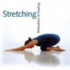 Couverture de l'album Stretching