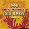 Cover of the album Coco Jamboo Mixes '96