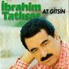 Couverture de l'album At Gitsin