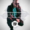 Cover of the track Everyday (Radio Edit)