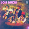 Cover of the album Los Bukis 1983