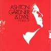 Couverture de l'album The Best of Ashton, Gardner & Dyke