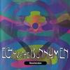 Cover of the album Reverberation