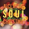 Cover of the album A Classic Soul Christmas