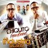 Cover of the track Que Rico la Ponen