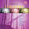 Cover of the album Shades of Country, Vol. 4