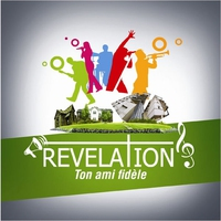 Cover of the track Ton ami fidèle