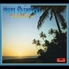 Cover of the album Tropical Sunrise (Remastered)