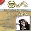 Cover of the album RCA: 100 años de música: Yolanda del Río