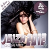 Cover of the album Ibiza Closing Party 2012